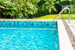 aspirateur piscine comparatif 2019