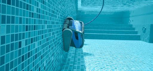 choisir robot piscine